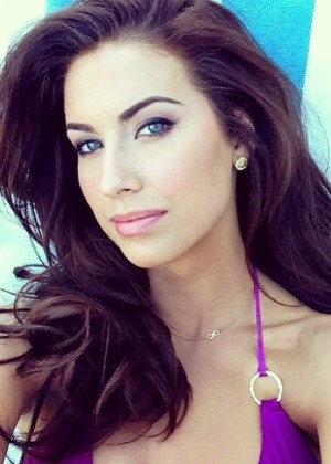 webb city single women Looking for webb city older women browse the profiles below to see if you can find your ideal date contact them and setup a meet up tonight our site has 1000's of members waiting to date.