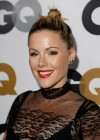 Kathleen Robertson - 2012 GQ Men of The Year party in Los Angeles-01