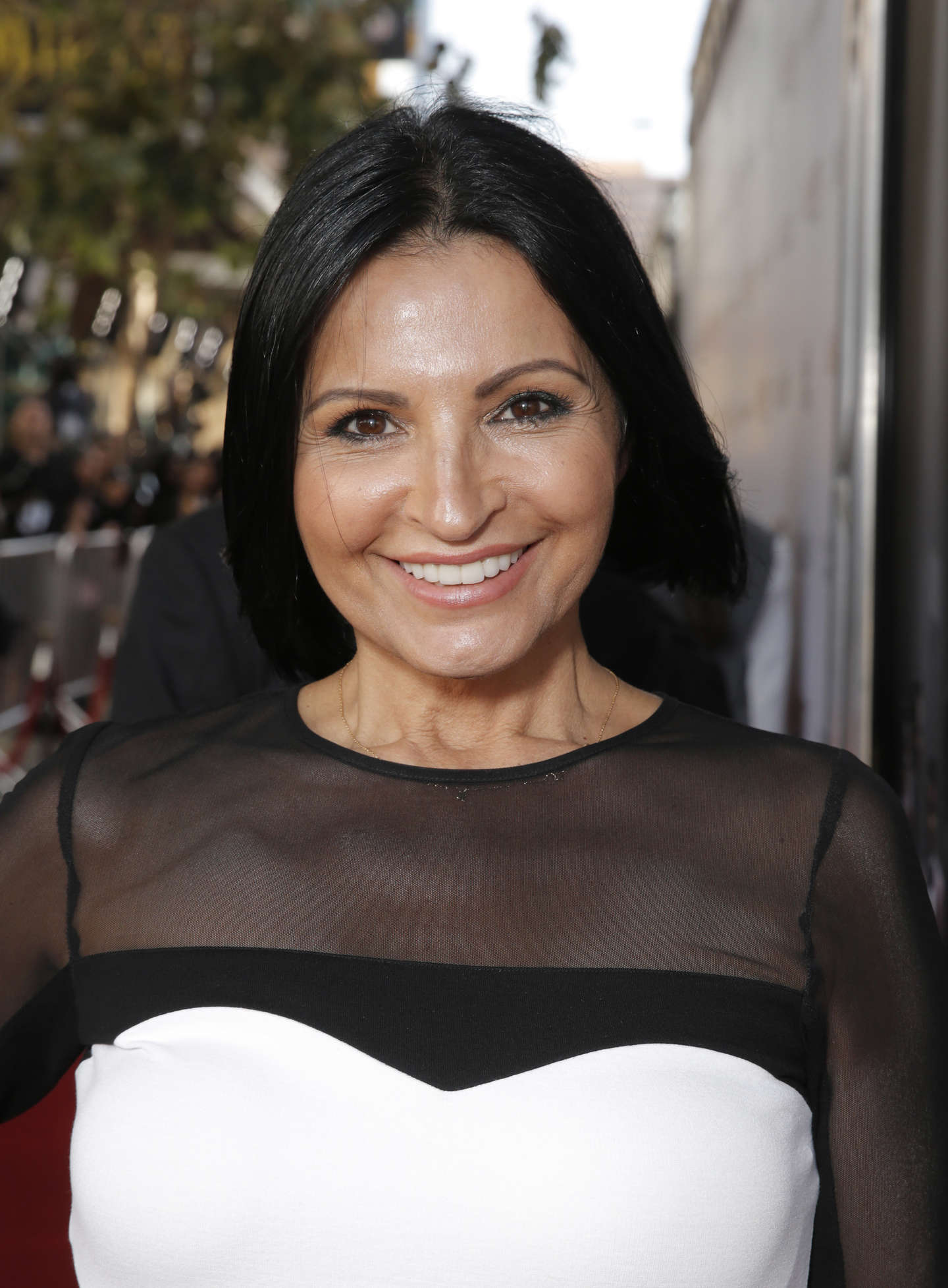 kathrine narducci robert ilerkathrine narducci instagram, kathrine narducci, kathrine narducci power, kathrine narducci twitter, kathrine narducci bio, kathrine narducci robert iler, kathrine narducci net worth, kathrine narducci husband, kathrine narducci facebook, kathrine narducci and 50 cent, kathrine narducci married, kathrine narducci nudography, kathrine narducci cleavage