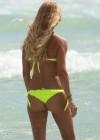Katia Pedrotti Bikini Pictures: Miami Aug 2013-08