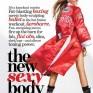 katie-cassidy-in-self-magazine-march-2011-02