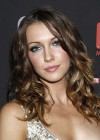 Katie Cassidy - TV Guide Magazine Hotlist Party 2012 in Hollywood-05