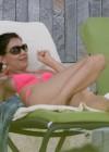 Katie Holmes Bikini Photos: 2013 in Miami -02