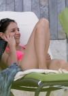 Katie Holmes Bikini Photos: 2013 in Miami -04