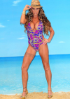 Katie Price Swimsuit Range-02