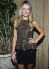 Katrina Bowden - 30 Rock Celebration-01