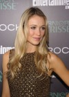 Katrina Bowden - Final Season of 30 Rock Celebration