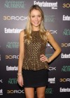 Katrina Bowden - 30 Rock Celebration-06