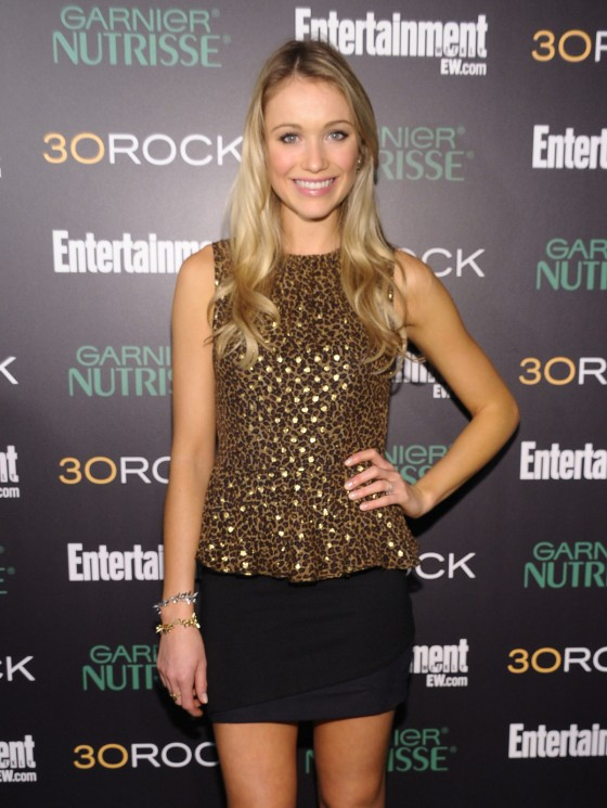 Katrina Bowden – 30 Rock Celebration-06
