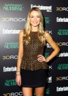 Katrina Bowden - 30 Rock Celebration-07