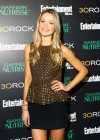 Katrina Bowden - 30 Rock Celebration-09