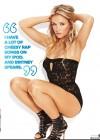 Katrina Bowden - Maxim (Australia) July 2013 -02