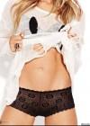 Katrina Bowden - Maxim (Australia) July 2013 -04