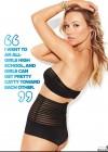 Katrina Bowden - Maxim (Australia) July 2013 -07