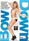 Katrina Bowden - Maxim 2013 -08