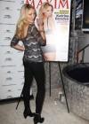 Katrina Bowden Sign Of Maxim Magazine-03