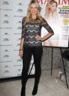 Katrina Bowden Sign Of Maxim Magazine-06