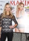 Katrina Bowden Sign Of Maxim Magazine-08