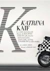 Katrina Kaif - Harpers Bazaar India 2013-01