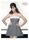 Katrina Kaif - Harpers Bazaar India 2013-03