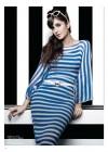 Katrina Kaif - Harpers Bazaar India 2013-05