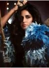 Katrina Kaif: Vogue India 2013 -02