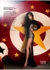 Katrina Kaif: Vogue India 2013 -03