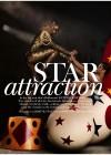 Katrina Kaif: Vogue India 2013 -04