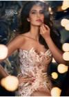 Katrina Kaif: Vogue India 2013 -05