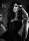 Katrina Kaif: Vogue India 2013 -07