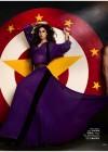 Katrina Kaif: Vogue India 2013 -08