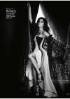 Katrina Kaif: Vogue India 2013 -10