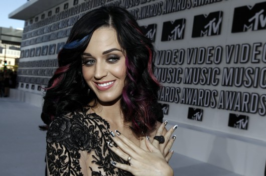 Katy Perry – 2010 MTV Video Music Awards