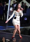 Katy Perry - 2012 Barak Obama Campaign Rally-08