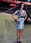 Katy Perry - F1 Grand Prix-02