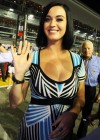 Katy Perry - F1 Grand Prix-03