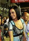 Katy Perry - F1 Grand Prix-04