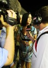 Katy Perry - F1 Grand Prix-05