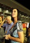 Katy Perry - F1 Grand Prix-06