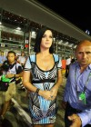 Katy Perry - F1 Grand Prix-08