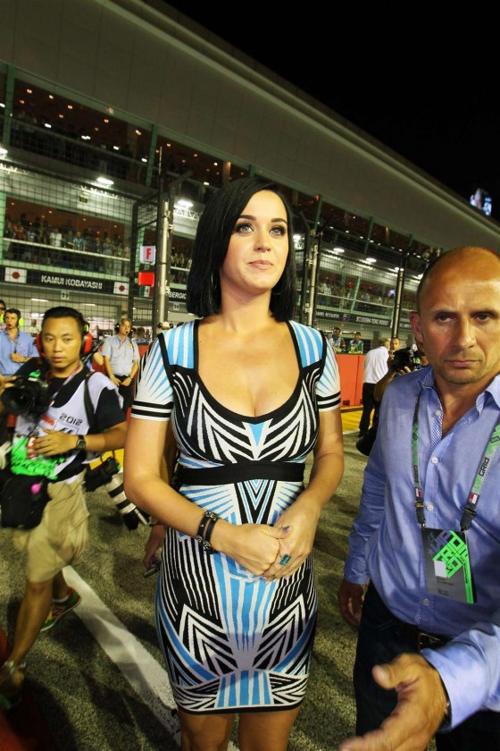Katy Perry – F1 Grand Prix-08