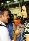 Katy Perry - F1 Grand Prix-09