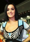 Katy Perry - F1 Grand Prix-10