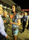 Katy Perry - F1 Grand Prix-12