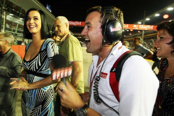 Katy Perry – F1 Grand Prix-13