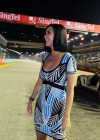 Katy Perry - F1 Grand Prix-14