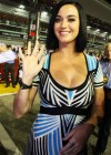 Katy Perry - F1 Grand Prix-15