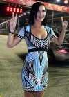 Katy Perry - F1 Grand Prix-17