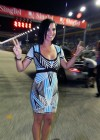 Katy Perry - F1 Grand Prix-18