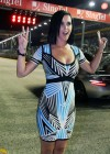 Katy Perry - F1 Grand Prix-19